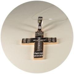 Крестик 1030293
