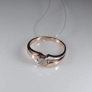 Кольцо К/156-120