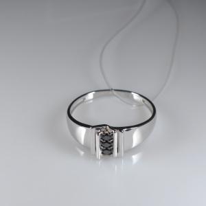 Кольцо К/184-205