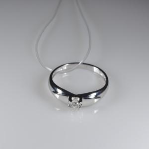 Кольцо К0729-220