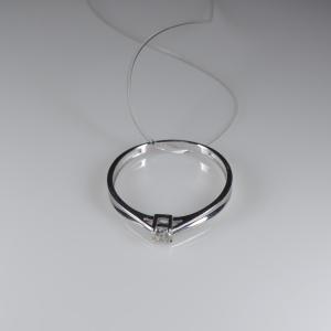 Кольцо К0798-220