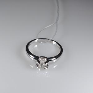 Кольцо К0124-220
