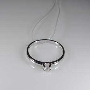 Кольцо К0237-220 Цена 21'245 ₽