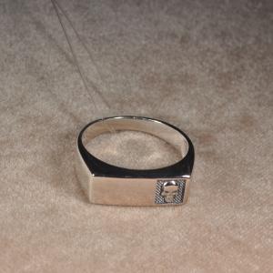 Перстень 95010144