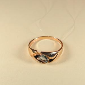 Кольцо КЛ3608-28 Цена 14'390 ₽
