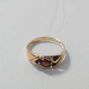 Кольцо КЛ3608-2